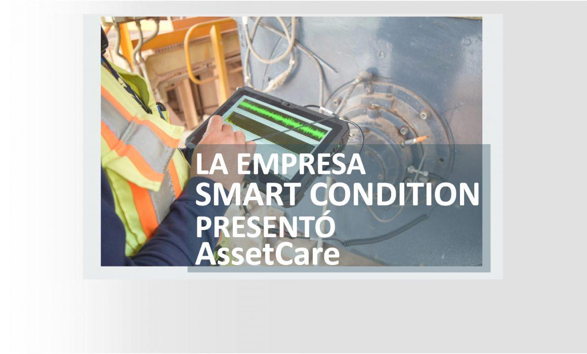 Empresa-Smart-Condition-Presento-Asset-Care
