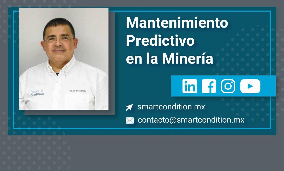 Mantenimiento Predictivo en la Minería