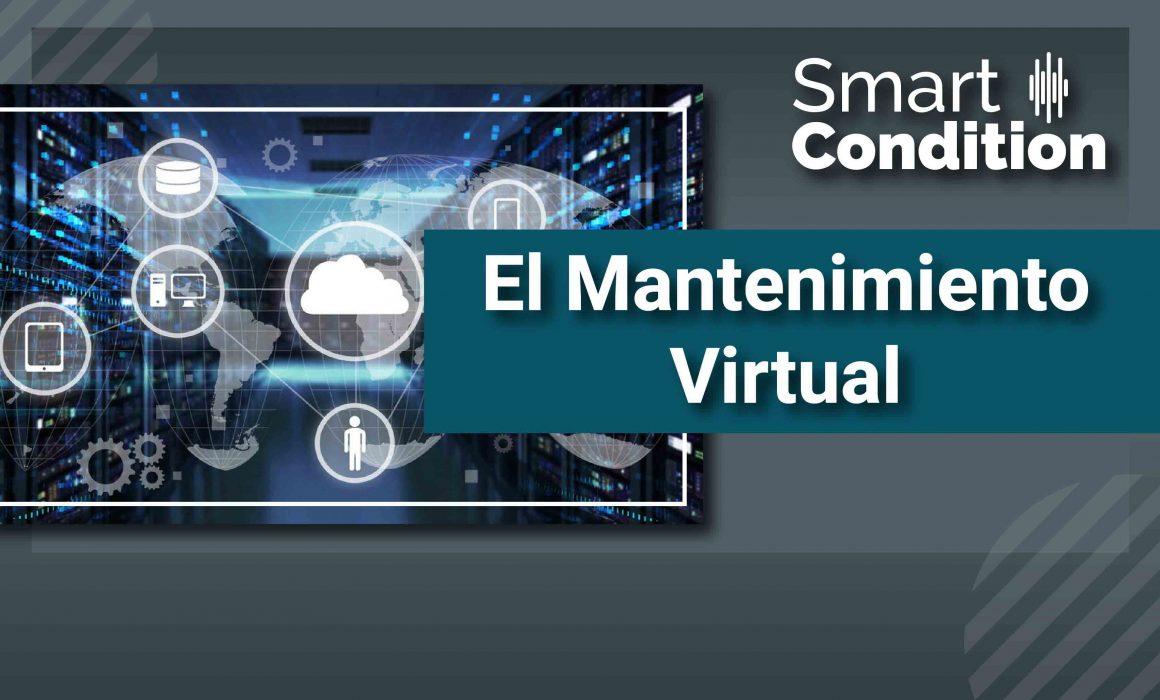 Mantenimiento Virtual