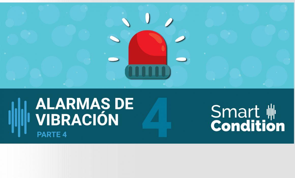 Alarmas-de-vibracion-parte-4-SmartCondition