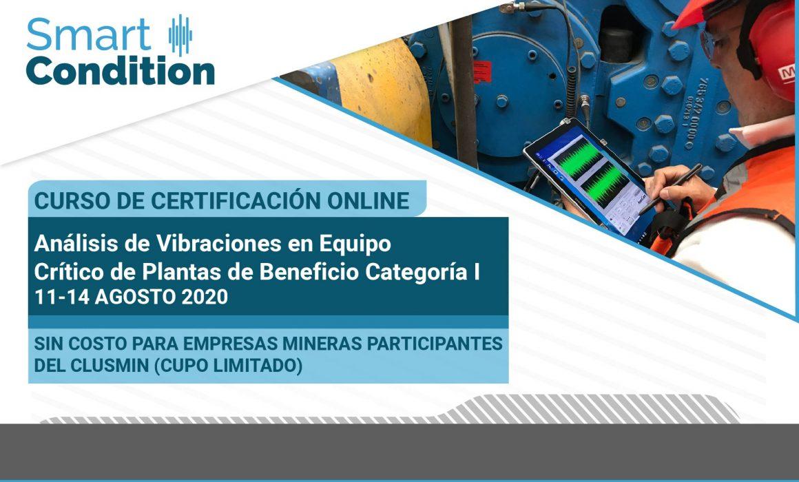 Curso-de-certificacion-online-Analisis-de-vibraciones-en-equipo-critico-de-plantas-de-beneficio-categoria-I-Clusmin