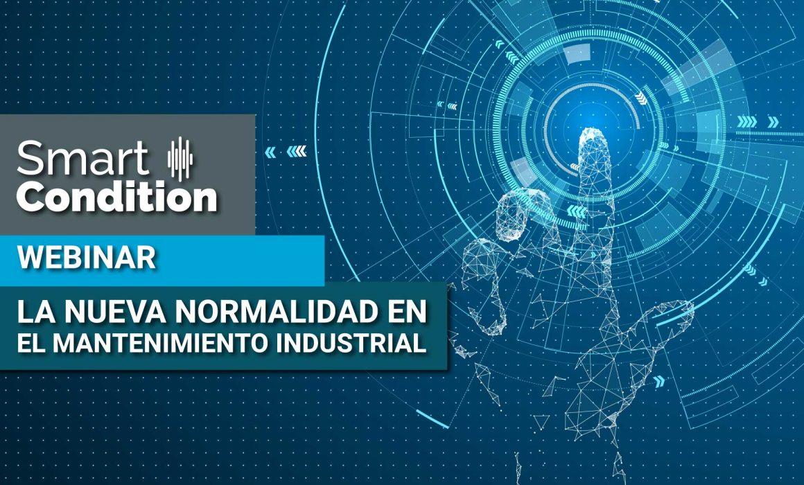 Webinar-La-nueva-normalidad-en-el-mantenimiento-industrial