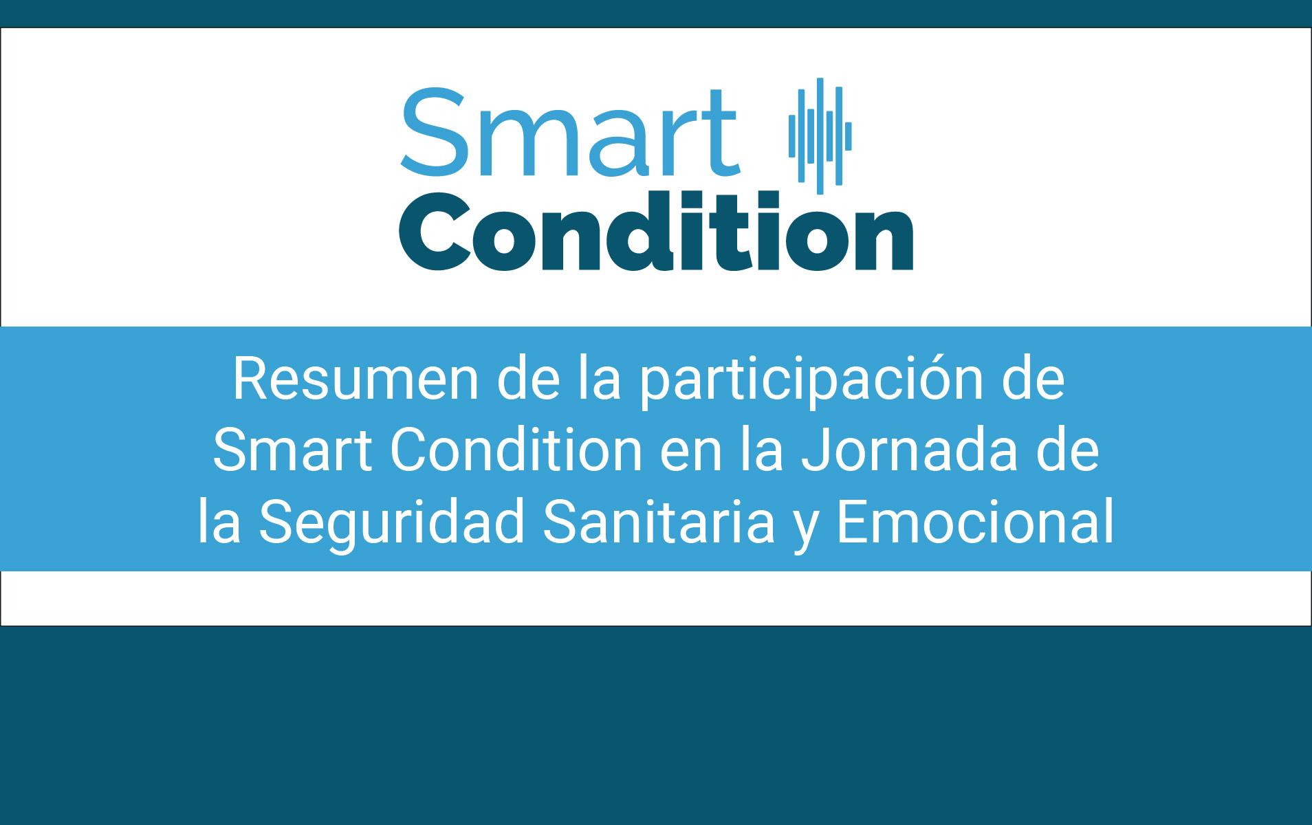 Smart-Condition-Participacion-Jornada