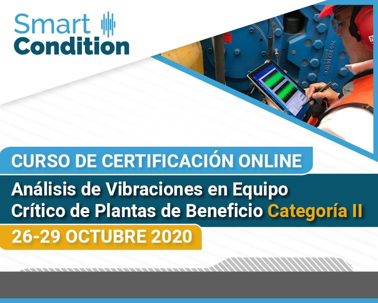 Curso-de-certificacion-online-analisis-de-vibraciones-en-equipo-critico-de-plantas-de-beneficio-cat-II-SWB