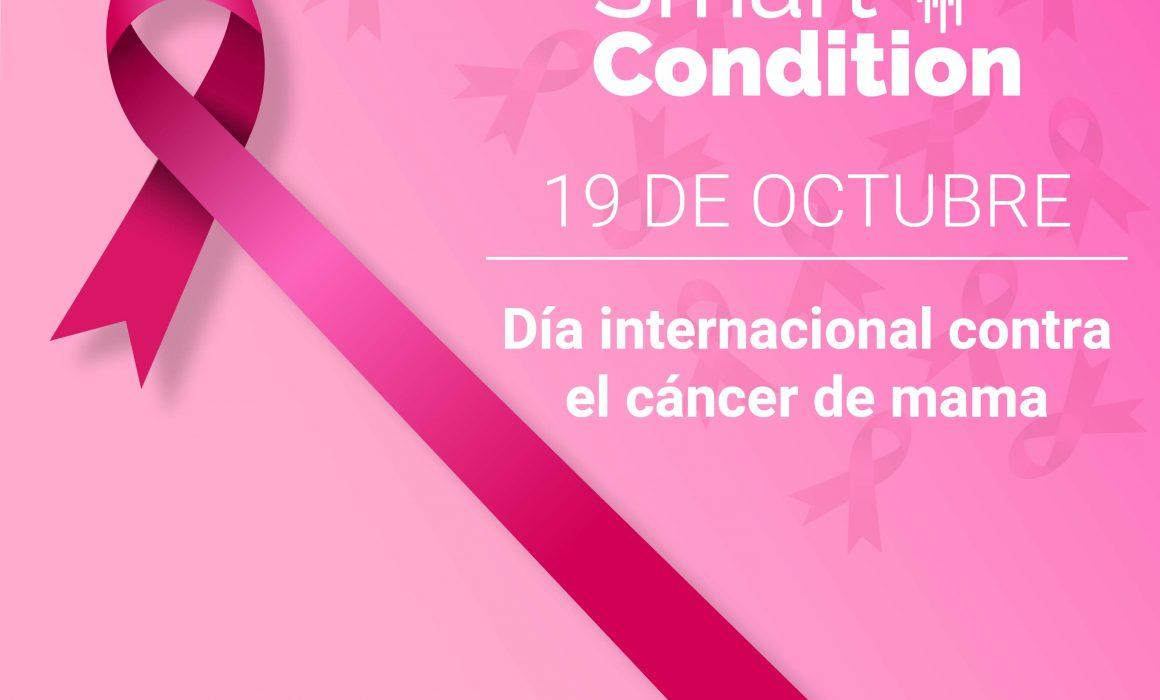 19 octubre dia internacional contra el cancer de mama-SWB_19 oct