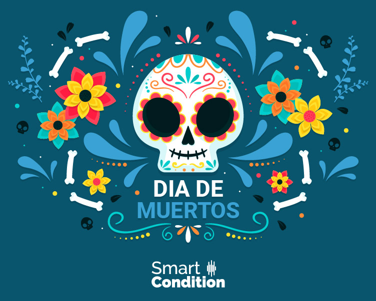 Dia-de-muertos---Smart-Condition--2020-SWB