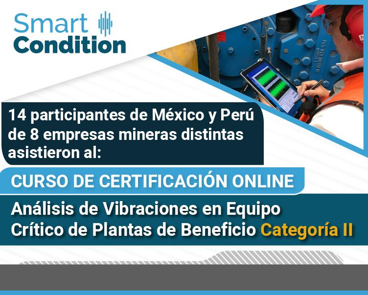 14-participantes-de-mexico-y-peru-de-8-empresas-mineras-distintas-asistieron-al-curso-de-certificacion-online-CAT-II