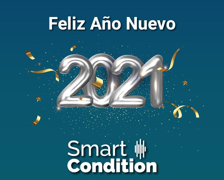 Feliz-ano-nuevo-2021-Smart-Condition---SWB