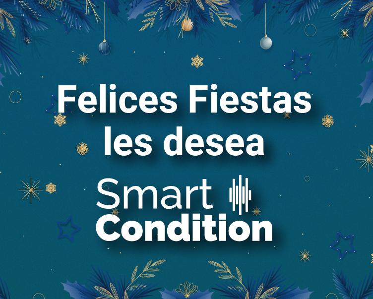 felices-fiestas-les-desea-Smart-Condition--SWB