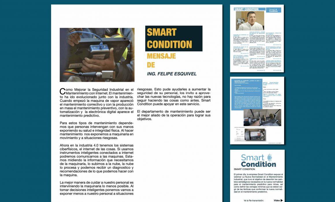 resumen-de-nuestra-participacion-en-los-eventos-digitales-del-clusmin-Smart-Condition-SWB