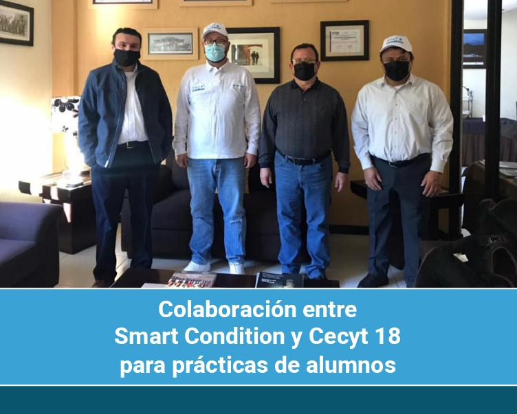 Colaboracion-entre-Smart-Condition-y-Cecyt-19-para-practicas-de-alumnos-SWB_Cecyt-18