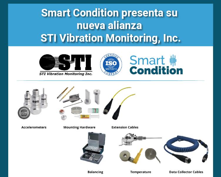 Smart-Condition-presenta-su-nueva-alianza-STI-Vibration-Monitoring,-Inc-SWB